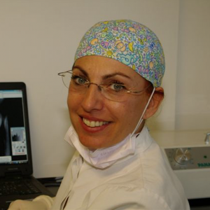 Dr.ssa Elena Di Paola
