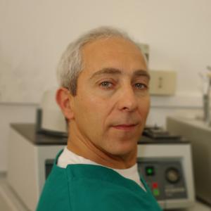 Maurizio Di Paola