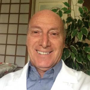 Dr. Carlo Papa