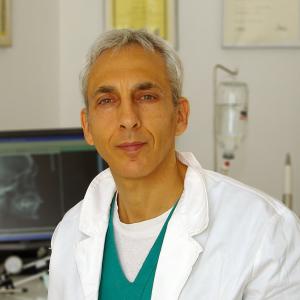 Dr. Mario Di Paola